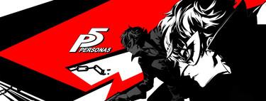 Persona 5 suaviza sus restricciones para vídeo y streamings, pero ¿es suficiente?