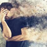 Día Mundial de la depresión: ¿Qué ejercicio se recomienda para ayudar a prevenirla y tratarla?