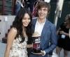 MTVMovieAwards17.jpg