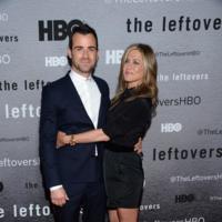 Si el estilo de Justin Theroux conquistó a Jennifer Aniston, seguro que también lo consigue con nosotras