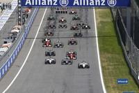 McLaren fue la impulsora de las salidas paradas tras Safety Car