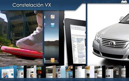 El monopatín de Marty McFly, el lanzamiento del iPad y el escandaloso caso Pedal Gate. Constelación VX (VIII)