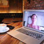 Cómo mejorar nuestras reuniones virtuales