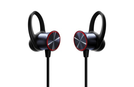 Bullets Wireless 03