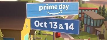 Cazando Gangas México, especial Amazon Prime Day 2020: las mejores ofertas y promociones del día uno
