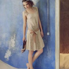 Foto 34 de 52 de la galería hoss-intropia-primavera-verano-2012-romanticismo-en-estado-puro en Trendencias