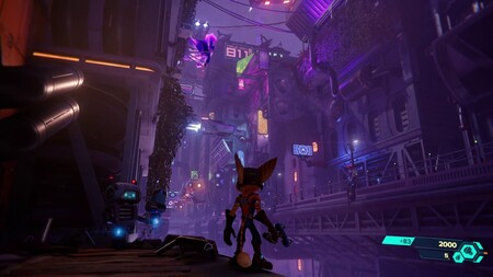 Ratchet And Clank Rift Apart guía