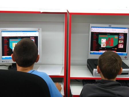 El juego online se rebela contra el decreto del Gobierno
