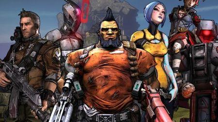 Randy Pitchford confirma que el segundo DLC de 'Borderlands 2' llegará antes de terminar el año. Y llegarán más personajes