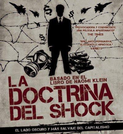 la-doctrina-del-shock-cartel.jpg