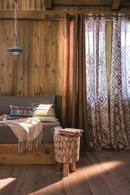 Guía práctica y decorativa para iluminar tu hogar, estancia por estancia
