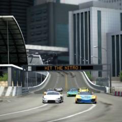 Foto 11 de 15 de la galería 081111-ridge-racer-vita en Vida Extra