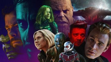 'Avengers Endgame' a 15 pesos en México: la promoción definitiva de Cinemex y Cinépolis para coronar a Marvel