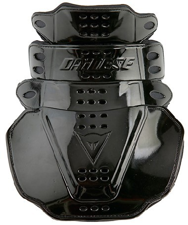 Dainese concept neck