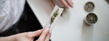 Colorado legalizó la marihuana. Y desde entonces el consumo entre adolescentes ha caído en picado