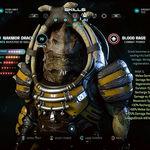 Mass Effect: Andromeda publica la segunda parte de sus vídeos dedicados al gameplay