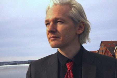 Suecia niega el permiso de residencia a Julian Assange, fundador de WikiLeaks