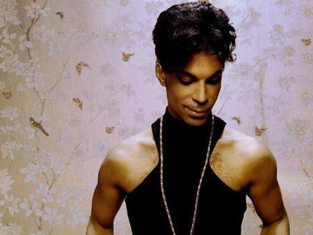 Prince es el nuevo Rappel y profetiza el fin de Internet