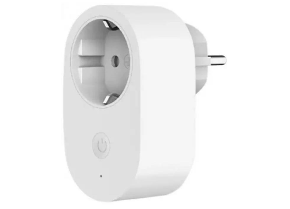 Xiaomi Mi Smart Power Plug GMR4015GL