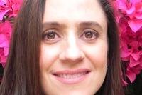 """Nunca hay que destetar por escasa subida de peso"", entrevista a la IBCLC Ana Charfén"