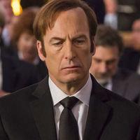 'Better Call Saul' es renovada por última vez: la sexta temporada de la precuela de 'Breaking Bad' será la última