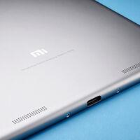 La Xiaomi Mi Pad 5 aparece en el código interno de MIUI y confirma que la marca está trabajando en ella