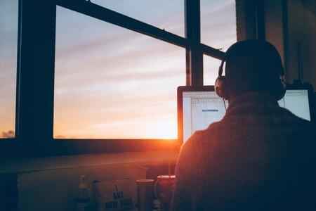 Sin frenos: el mercado de PC crece un 25% en el último trimestre y augura un buen 2021