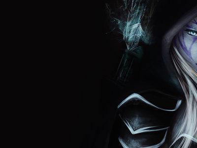 Dota 2 de la A a la Z: La guía y el gameplay de Drow Ranger 7.05