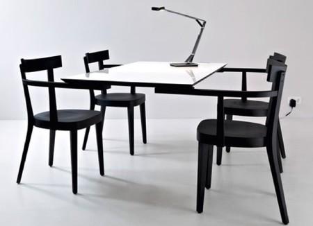 mesa flotante 2