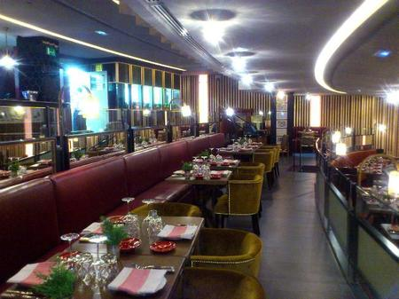Restaurante Arriba.jpg