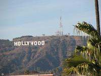 A Hollywood también le afecta la crisis