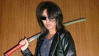 Tomonobu Itagaki estará en 'Saints Row: The Third' [TGS 2011]