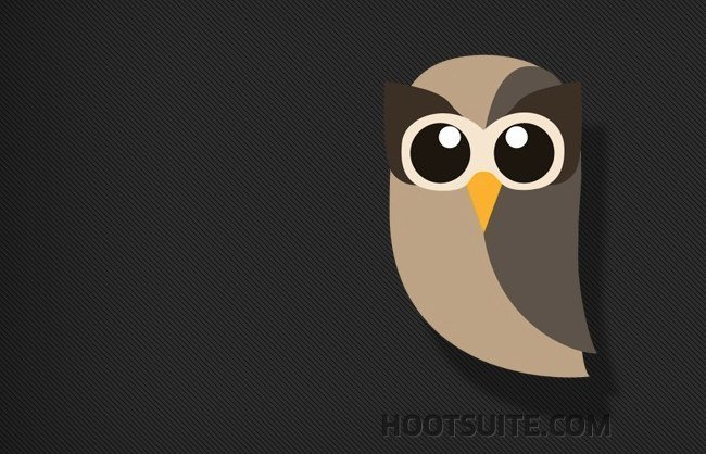 hootsuite medios sociales
