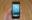 Análisis del iPhone 5: Más rápido, más alto, más fuerte