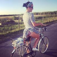 Katy Perry y Orlando Bloom decididos a convertirse en la pareja más exhibicionista del verano