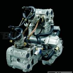 Foto 12 de 12 de la galería motos-ducati-916-996-y-998 en Motorpasion Moto