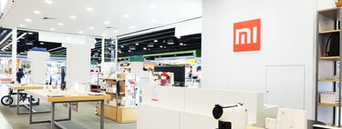 Qué es una PPP Store de Xiaomi y qué garantía ofrecen