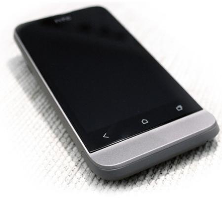 HTC Corea