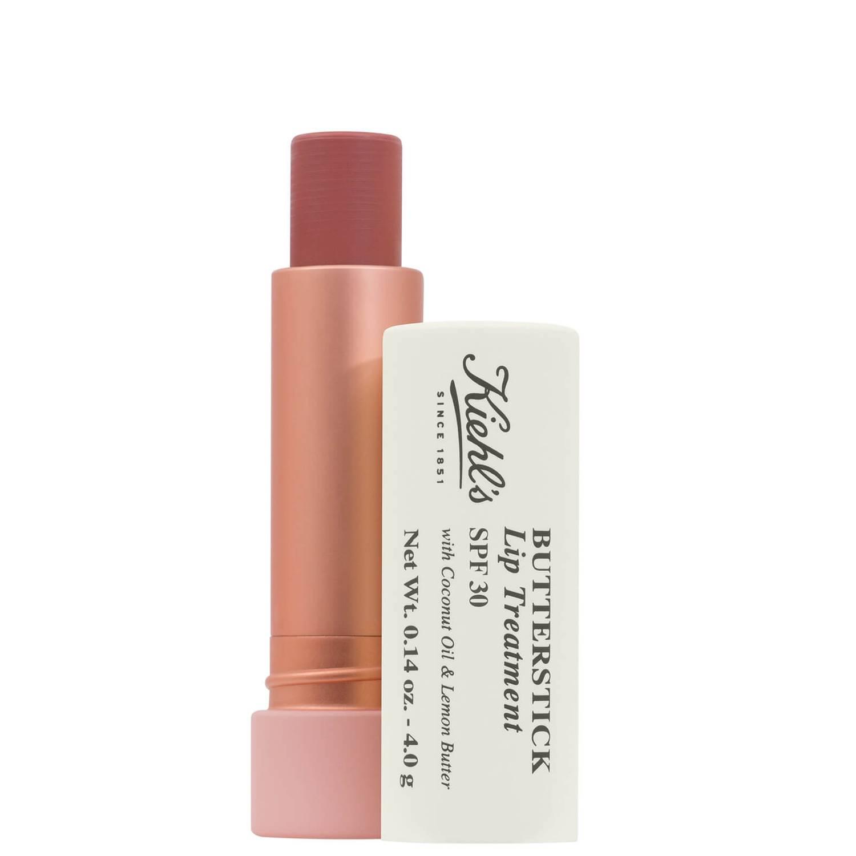 Kiehl's Butterstick Lip Treatment SPF30