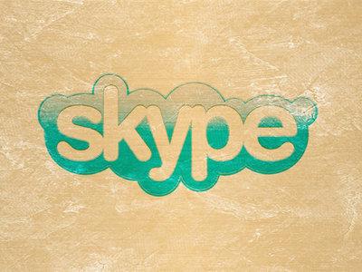 Microsoft lanza Skype Lite para dispositivos Android pero por ahora, sólo en la India