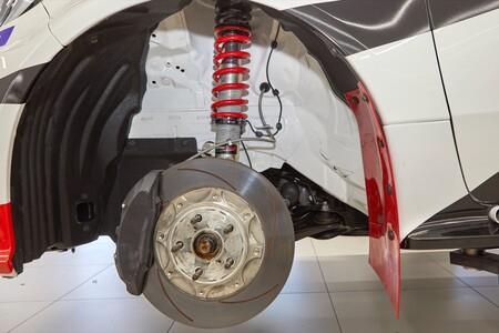 Toyota Gazoo Racing Iberian Cup 47