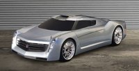 Jay Leno's Turbine-Powered EcoJet Concept