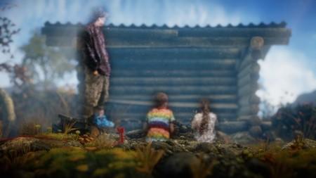 Siete juegos que evolucionaron la narrativa en 2016 (y los que podrían hacerlo en 2017)