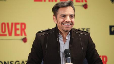 Eugenio Derbez Premier Peli