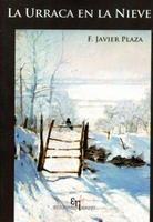 'La urraca en la nieve', el impresionismo parisino según F. Javier Plaza