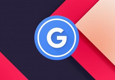 Pixel Launcher GO: ya puedes descargar una versión modificada para móviles con poca memoria RAM