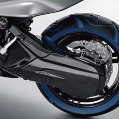 Foto 18 de 19 de la galería bmw-concept-c-scooter-el-scooter-del-futuro-segun-bmw en Motorpasion Moto