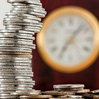 ¿Tendré derecho a indemnización cuando termine mi contrato temporal? El TJSM todavía no lo ha dejado claro