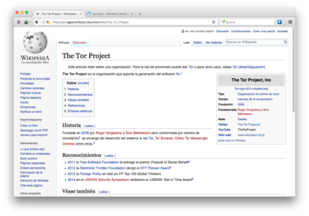 The Tor Project Wikipedia La Enciclopedia Libre 2017 11 27 17 59 14