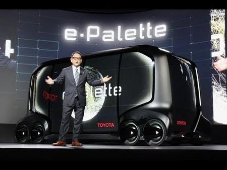 Epalette03